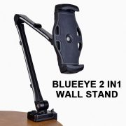 2 IN1 WALL STAND