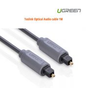 Optical Audio cable 1M
