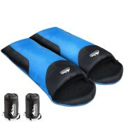 Sleeping Double Bag